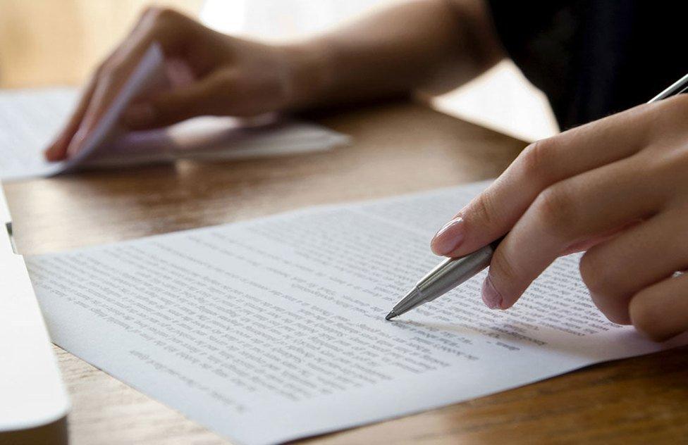 Modelo De Procuração E Carta De Preposição Preposto